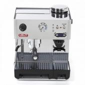 Γεύσου στο σπίτι σου τον καλύτερο καφέ της πόλης!🌴☕ www.coffeelovers.gr