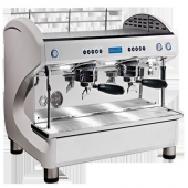 SPECIAL OFFER 🌟 ESPRESSO MACHINE 2 GROUPS www.coffeelovers.gr