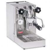 Γεύσου στο σπίτι σου τον καλύτερο καφέ της πόλης!🌴☕ Shop On Line  www.coffeelovers.gr