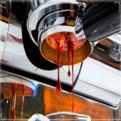 SCA BARISTA SKILLS PROFESSIONAL 🎓 16-18/11 @ www.coffeelovers.gr